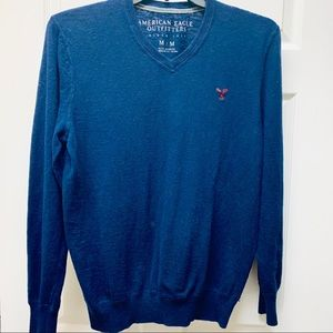 Men's American Eagle Sweater, Size M
